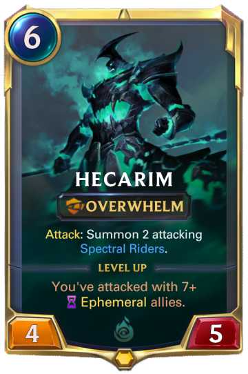 Hecarim